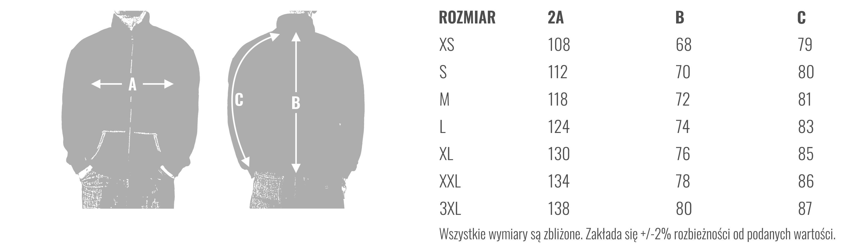 BSZ_RAAG.16