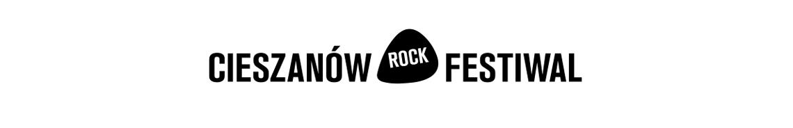 logo crf (1)