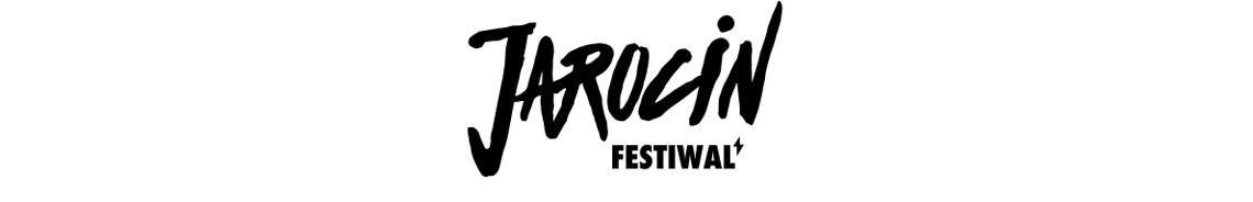 logo jarocin (1)